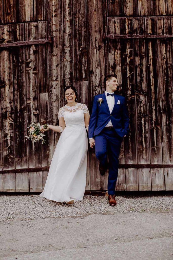wedding-shooting-melpomeni-photography-hochzeitsfotografin-bad-toelz-bei-muenchen