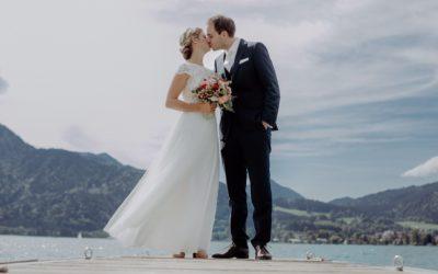 5 Tipps den perfekten Hochzeitsfotograf zu finden