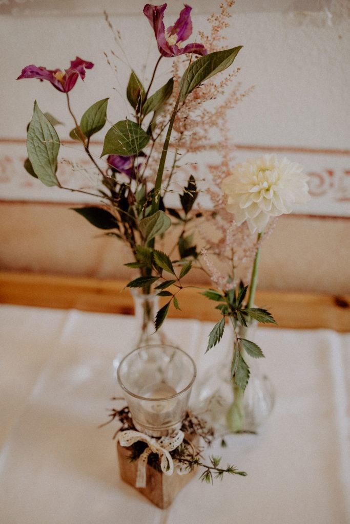 heiraten-auf der angerer-alm-blumen-melpomeni-photograhy