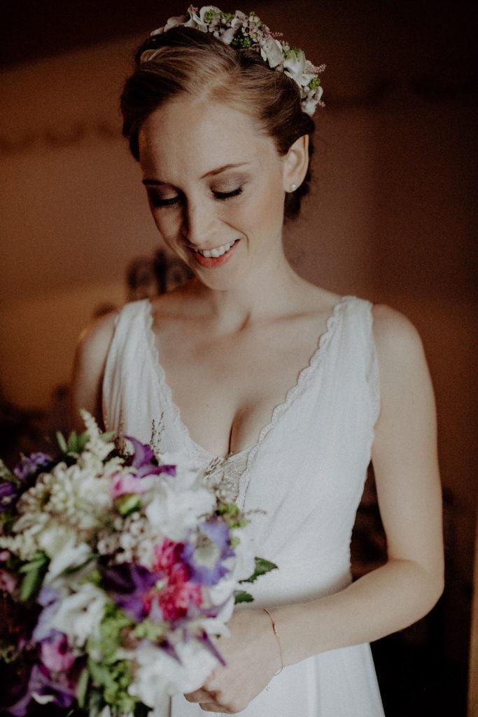 heiraten-auf der angerer-alm-tirol-braut-melpomeni-photograhy
