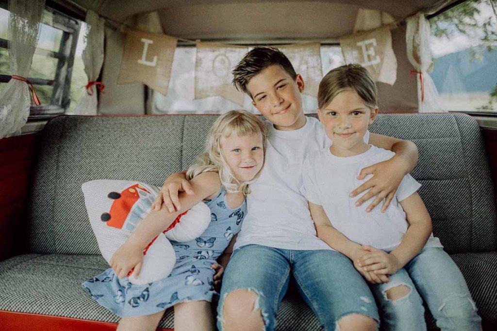 kindergarten-und-familien-fotografin-muenchen-bad-toelz-melpomeni-photography
