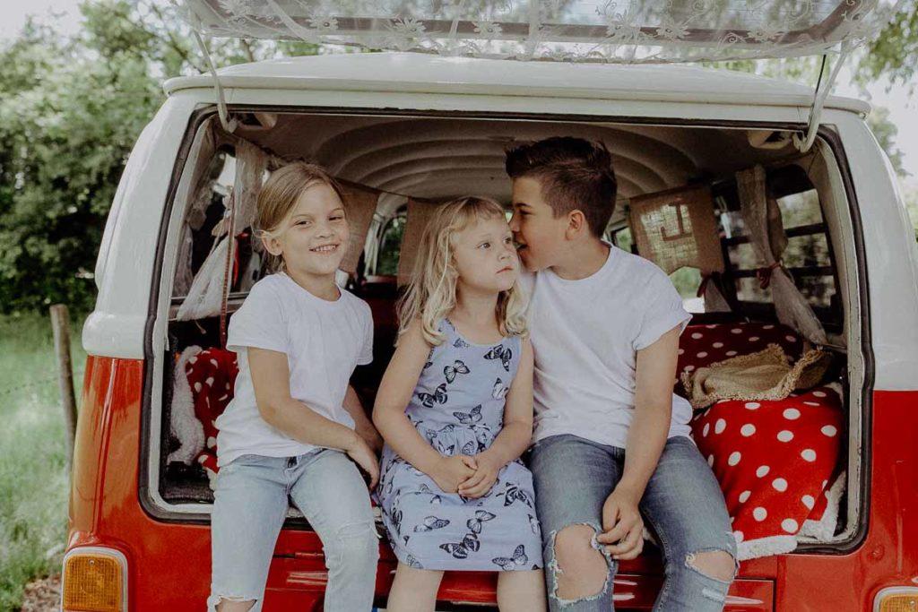 kindergarten-und-familien-fotos-muenchen-bad-toelz-melpomeni-photography