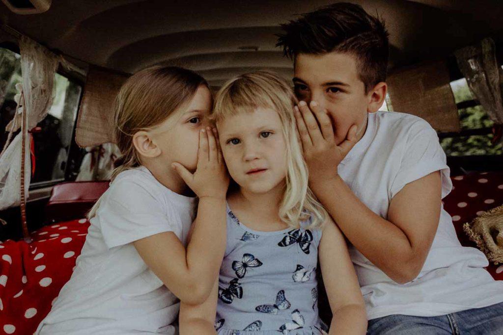 kindergarten-und-familien-fotos-muenchen-melpomeni-photography