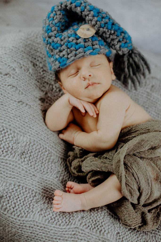 baby-fotos-newborn-shooting-muenchen-bad-toelz-garmisch-partenkrichen-melpomeni-photography
