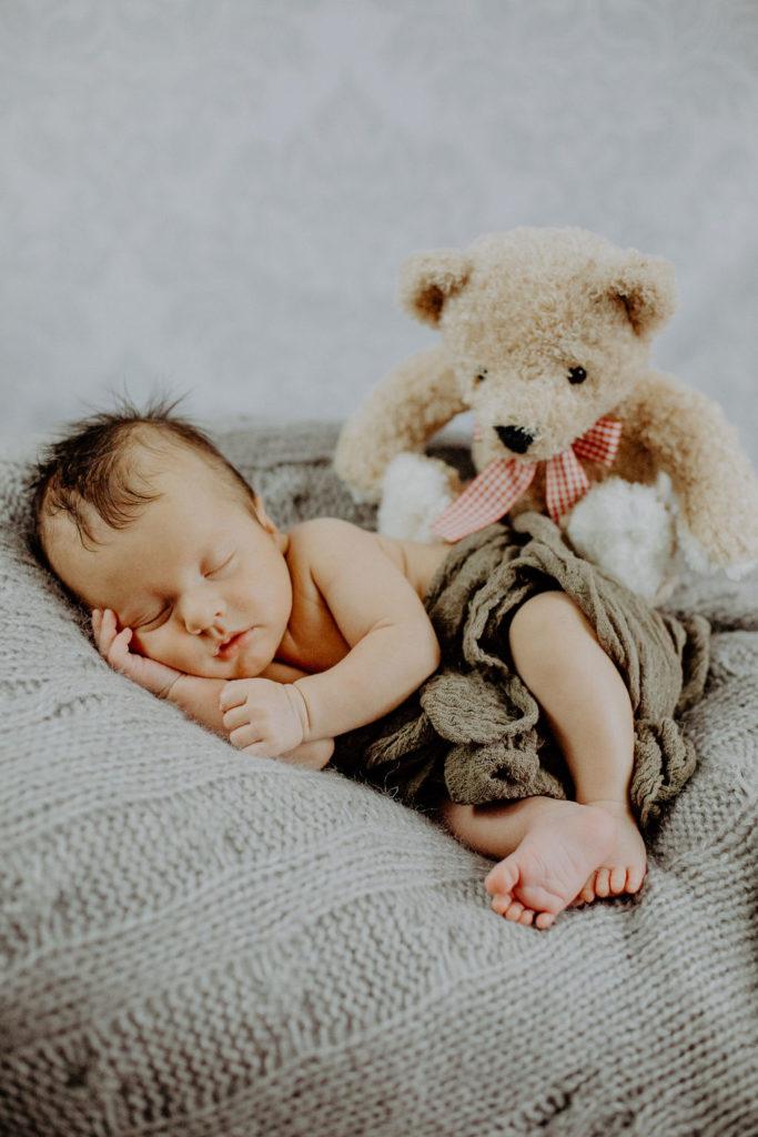 melpomeni-photography-baby-fotoshooting-muenchen-bad-toelz-garmisch-partenkrichen