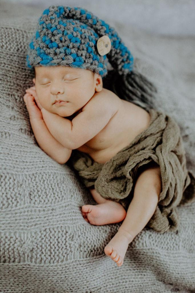 melpomeni-photography-babyfotos-newborn-shooting-muenchen-bad-toelz-garmisch-partenkrichen